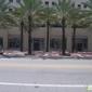 Liquor Lounge - Miami Beach, FL