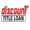 Discount Texas Car Title Loan