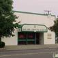Safety Drivers Ed - Hayward, CA