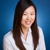Allstate Insurance Agent: Kelly Qu Agency