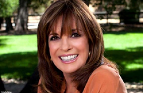 Linda Gray's Favorite Dallas Restaurants