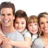Family Dental Healthcare
