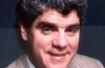 Dr. Guy R Orangio, MD - Atlanta, GA