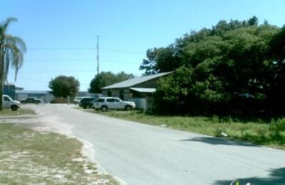 The Kitchen & Bath Factory Tampa, FL 33624 - YP.com