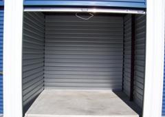 West Ridge Self Storage - Rochester, NY
