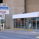 Downtown Chiropractic Health Center
