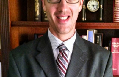 Zachary J. Stock Attorney at Law - Indianapolis, IN