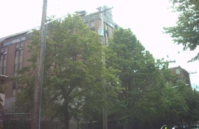 Northwest Catholic - Seattle, WA