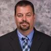 Allstate Insurance Agent Dane Farrar