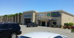 Preferred Pharmacy - El Centro, CA