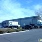 Mountain West Sales Inc - Albuquerque, NM