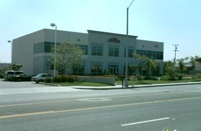 CamGuard Systems, Inc - Corona, CA
