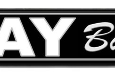 ray buick inc 5011 w 63rd st chicago il 60638 yp com ray buick inc 5011 w 63rd st chicago