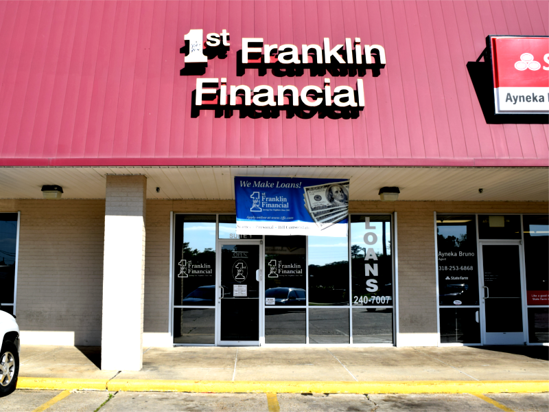 Payday loans decatur il photo 6