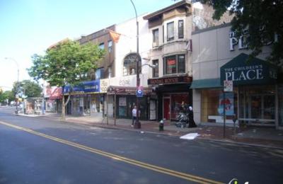 KB Family Dental Center - Brooklyn, NY