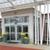 Hotel Indigo Columbus Architectural Center