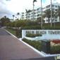 United Way - Palm Beach, FL