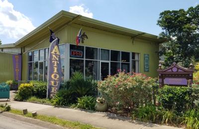Revived Designs Antiques Store And Fine Art Restoration Service 207