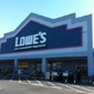 Lowe's Home Improvement - Alpharetta, GA