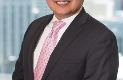 Reza Niazi-Sai - Morgan Stanley - Boston, MA