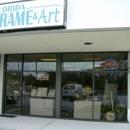 Florida Frame & Art