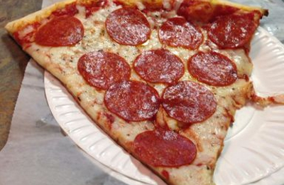 Mario's Pizza - Berwyn, PA. Tasty%21%21%20