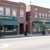 Crosby's Drugs & Home Health Care & Compounding Pharmacy