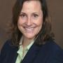 Edward Jones - Financial Advisor:  Erica Fendlay