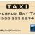 Emerald Bay Taxi