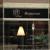 1890 Restaurant & Lounge