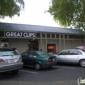 Great Clips - Palo Alto, CA