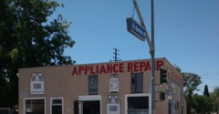 Heredia Appliances - Pomona, CA