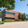 CHI Health Clinic Family Medicine/Internal Medicine/Priority Care (81st and W. Center)