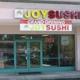 Joy Sushi Corp
