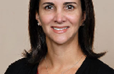 Dr. Christiane Machado, MD - Indianapolis, IN