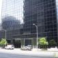 Advisory Services - Cleveland, OH