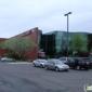 Alphi Inc - West Bloomfield, MI
