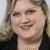 HealthMarkets Insurance – Kristin Cloud