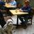 Dogs LTD. & Training