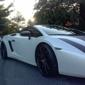 Wheels Plus Tinting - Snellville, GA