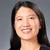 Dr. Jennifer Y Chu, MD