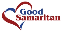The Good Samaritan Thrift Store - Modesto, CA