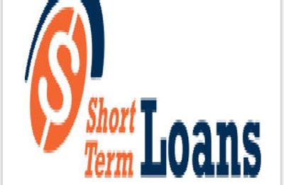 Cash loans nashua nh picture 10