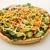 Sarpaino's Pizza