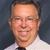 Dr. Thomas Arndt, MD