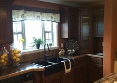 Clayton Homes Pearl MS 39208