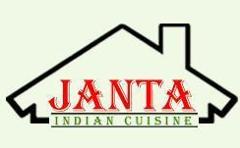 Janta India Cuisine