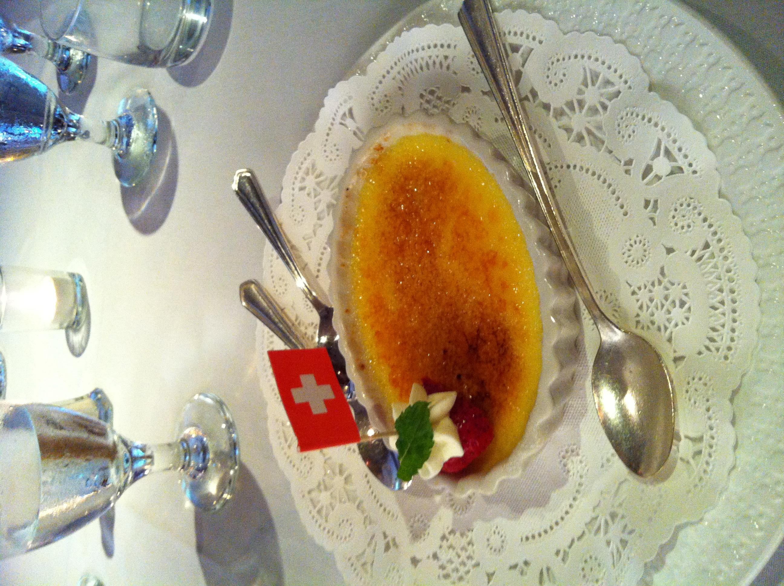 Swiss Hutte Inn & Restaurant, Hillsdale NY