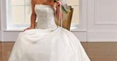 Diane Cleaners Inc - Coraopolis, PA