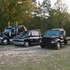 Bells Towing And Recovery